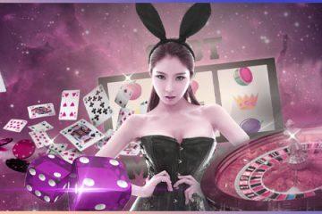 Trik Bermain Judi Slot Pragmatic Play Cepat Jackpot